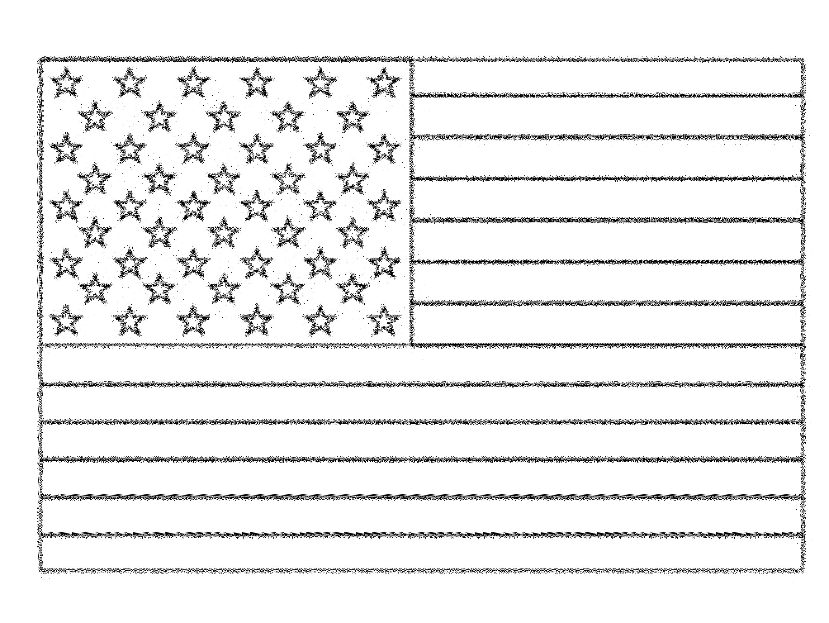 Arkansas Flag Outline Clipart 20 Free Cliparts