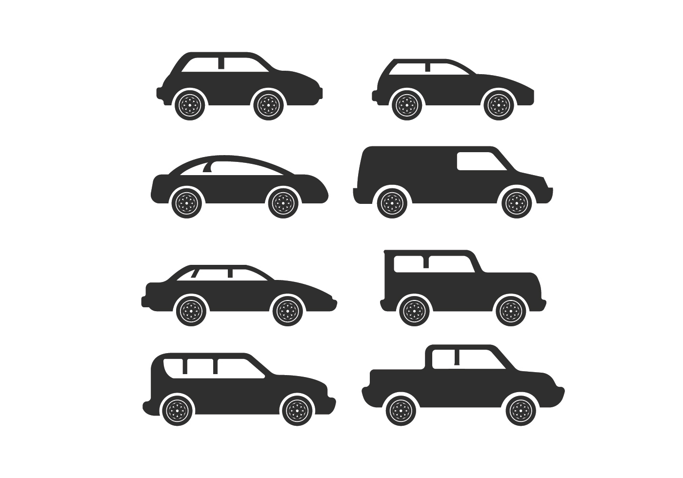 Automotive Clipart Free Download