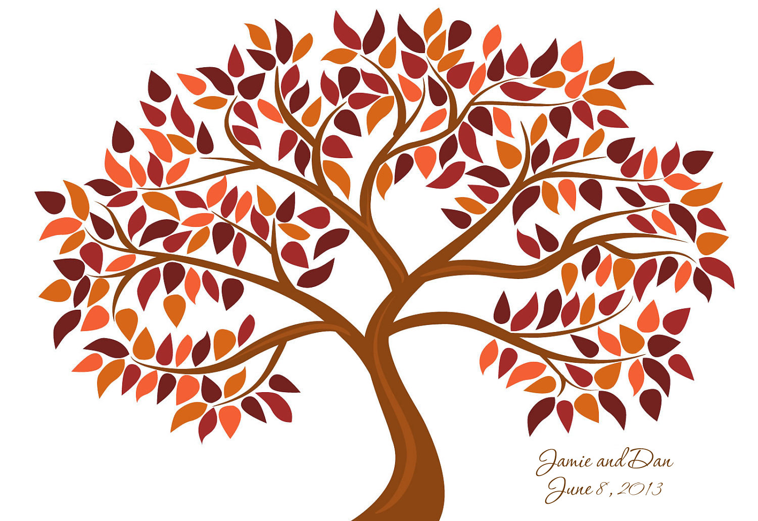 Fall From A Tree Clipart 20 Free Cliparts Download Images On Clipground 2019
