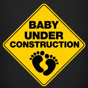 Baby Under Construction Clipart 20 Free Cliparts