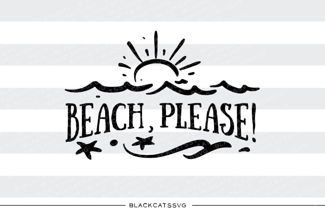 Download beach silhouette png clipart 20 free Cliparts | Download ...