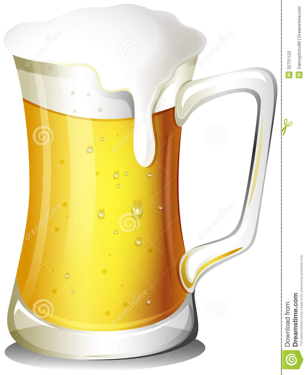 Beer Glass Clipart 20 Free Cliparts