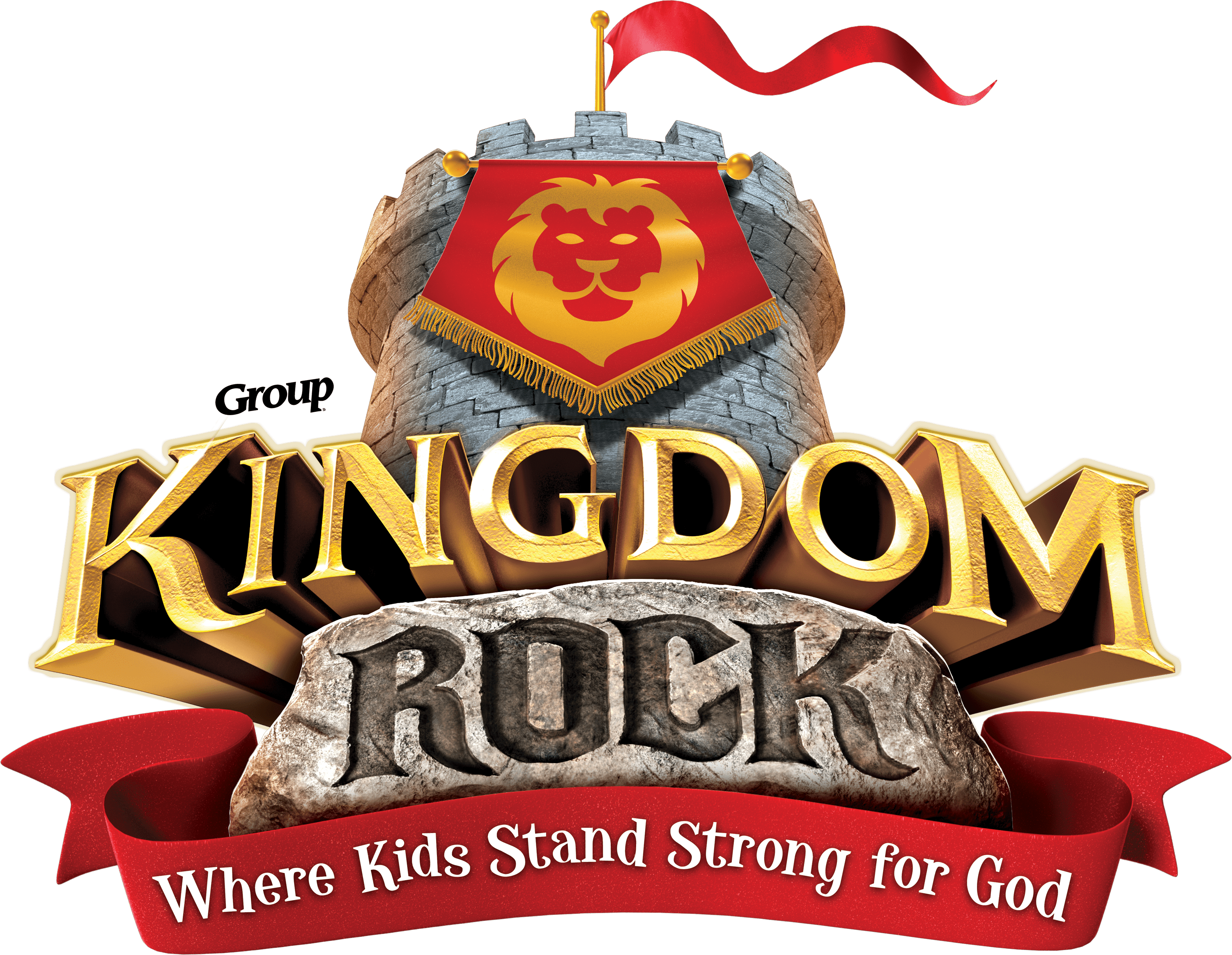 Bible Rock Clipart 20 Free Cliparts