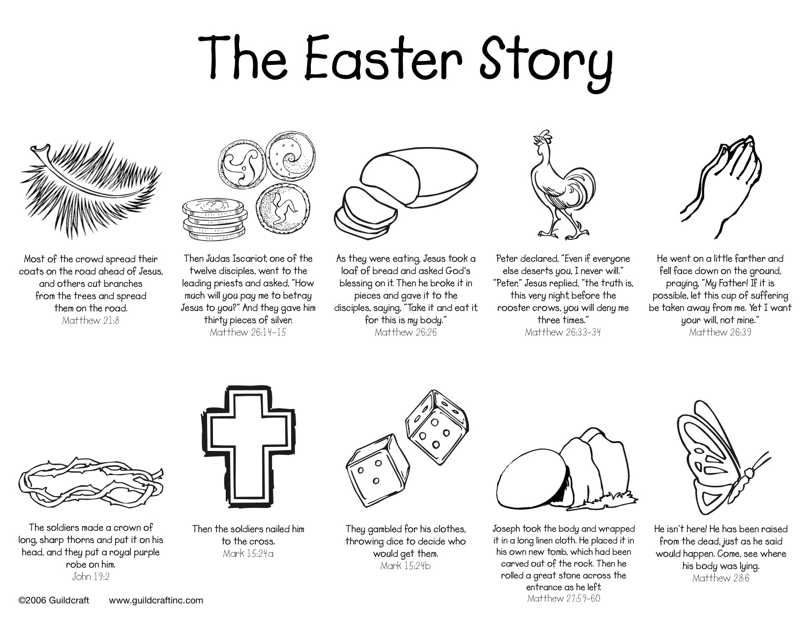 Black And White Lds Clipart Easter 20 Free Cliparts