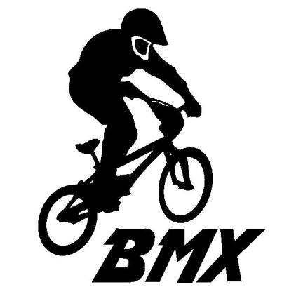 Image result for bmx clip art