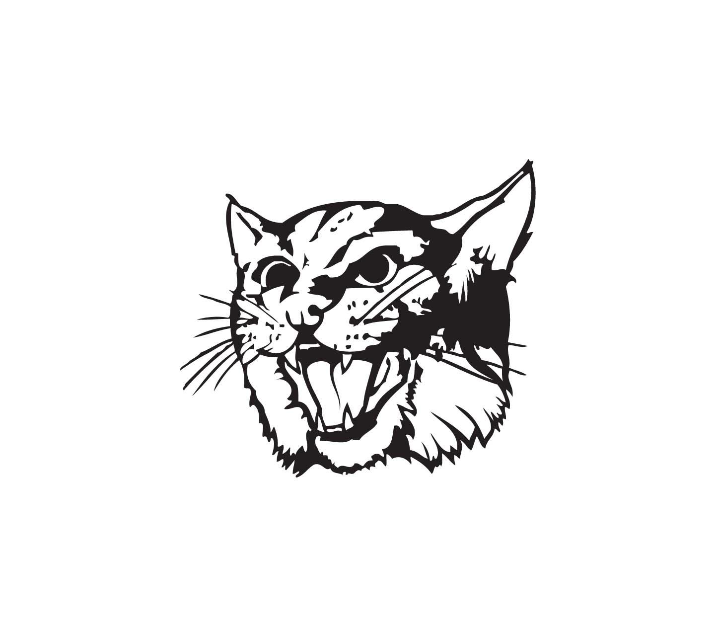 Bobcats Clipart 20 Free Cliparts