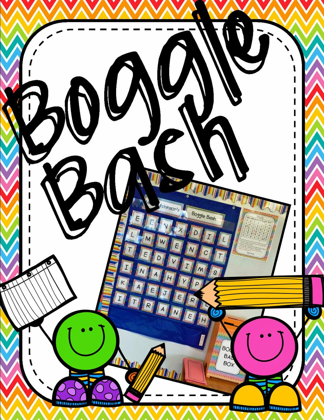 Boggle Clipart 20 Free Cliparts