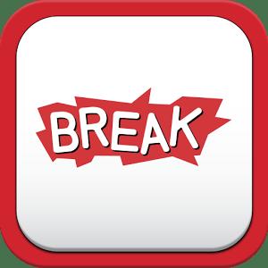 Break time clipart - Clipground (300 x 300 Pixel)