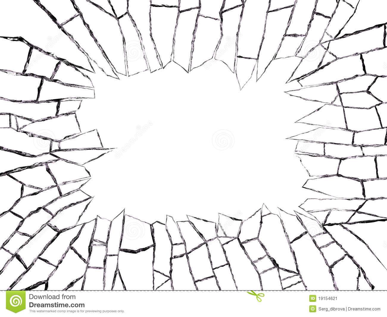 Broken Windows Clipart 20 Free Cliparts