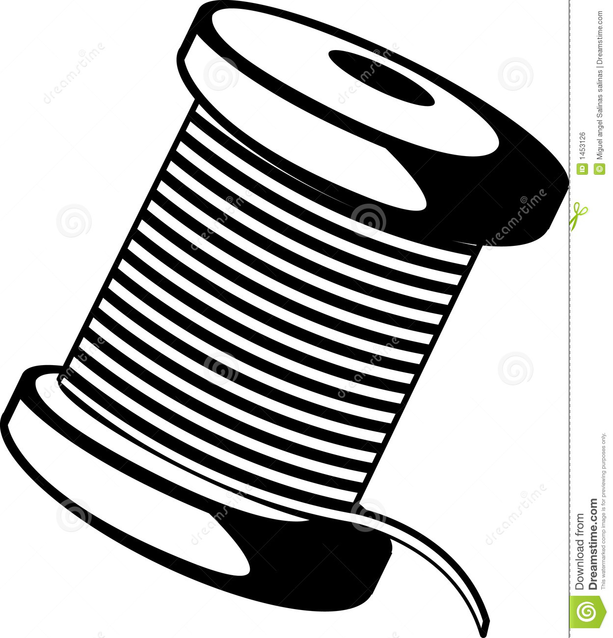 Spool Clipart 20 Free Cliparts