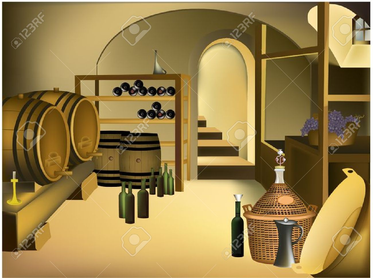 Cantina Clipart Clipground