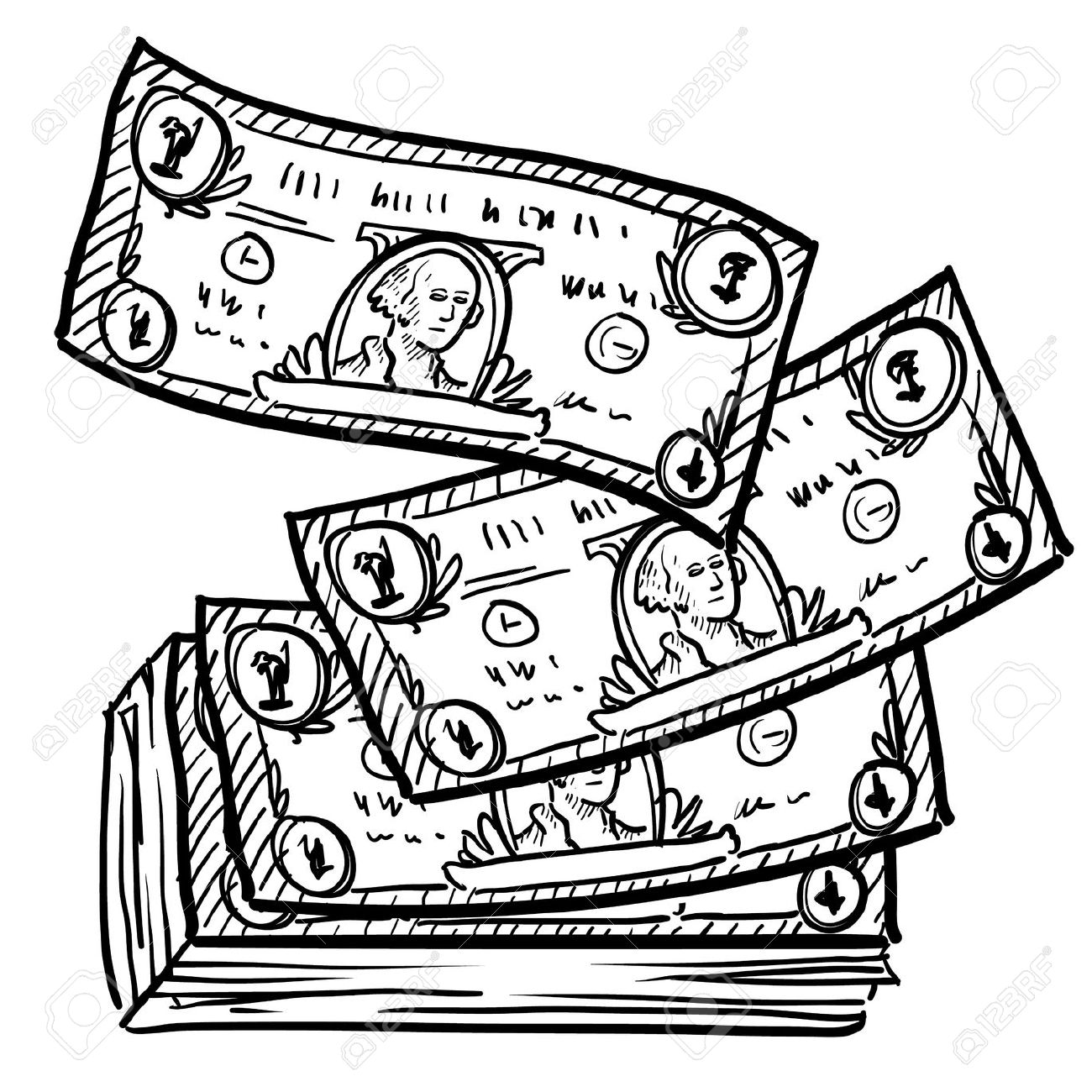 Capitalism Clipart 20 Free Cliparts