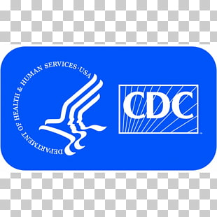 cdc logo clipart 10 free Cliparts | Download images on ...