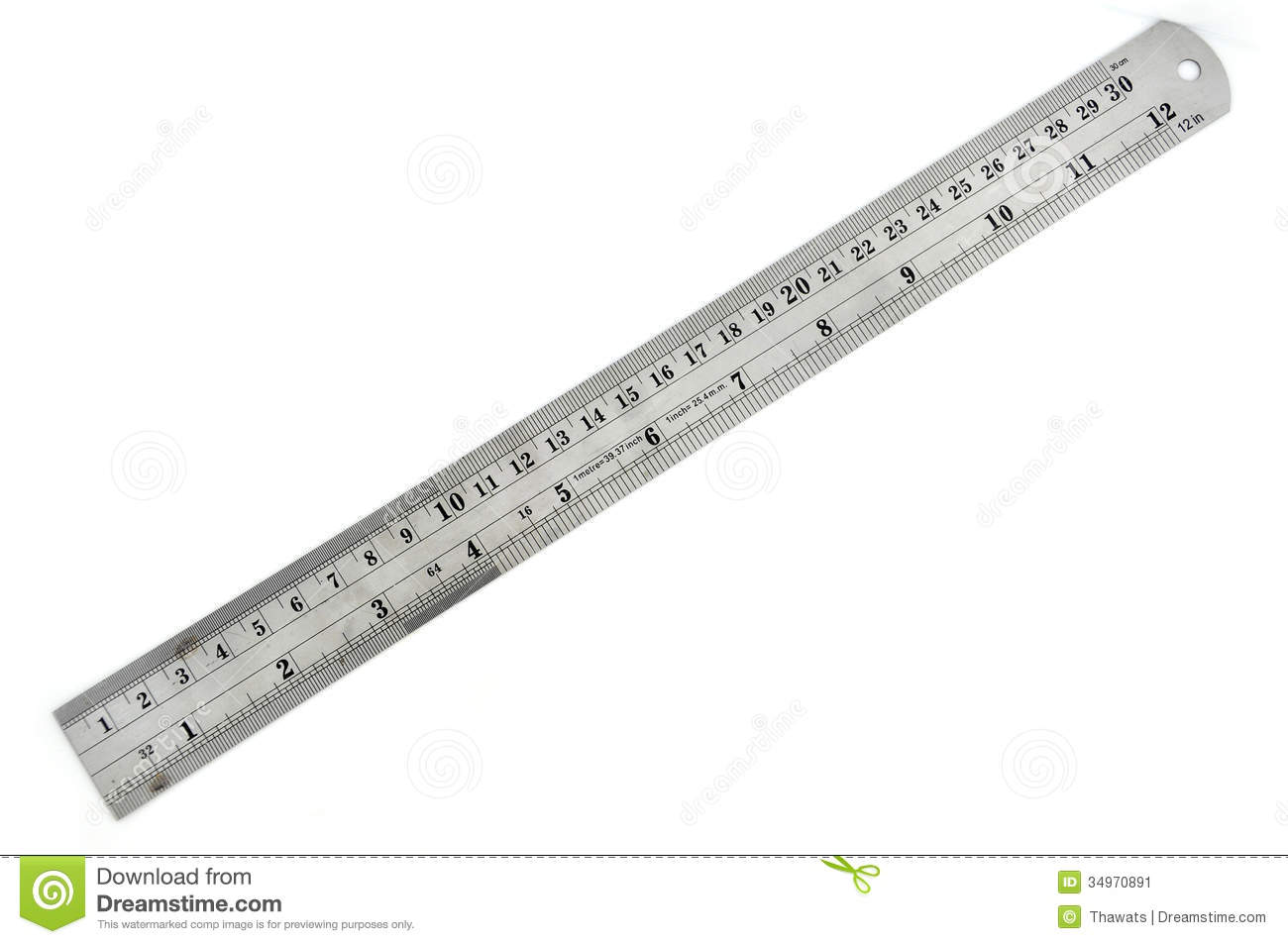 Centimeters Clipart 20 Free Cliparts
