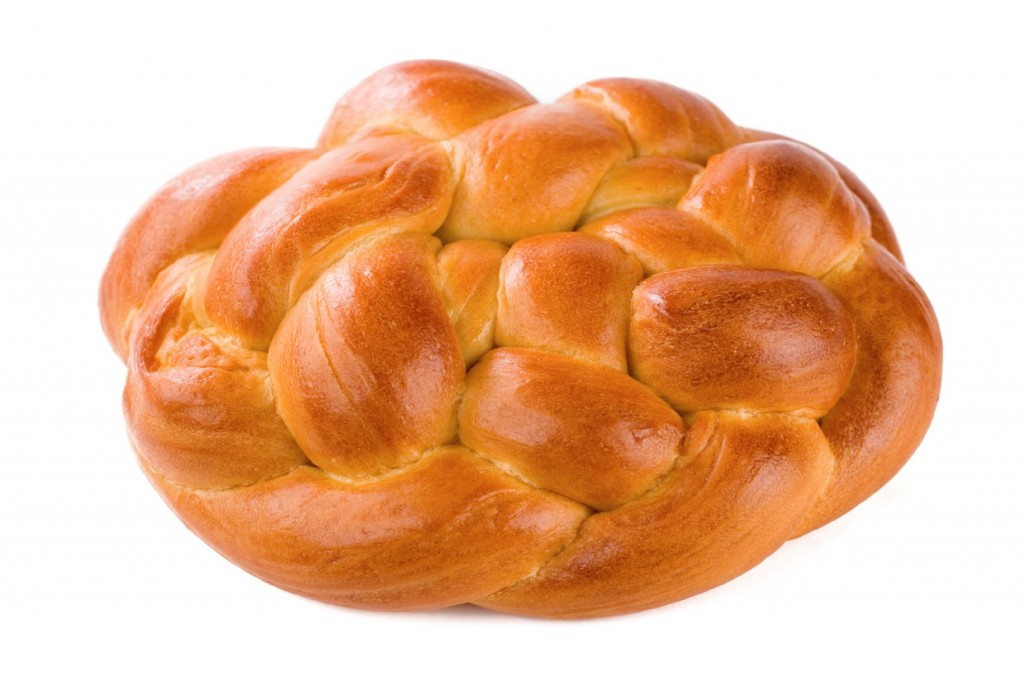Challah Color In Clipart Clipground