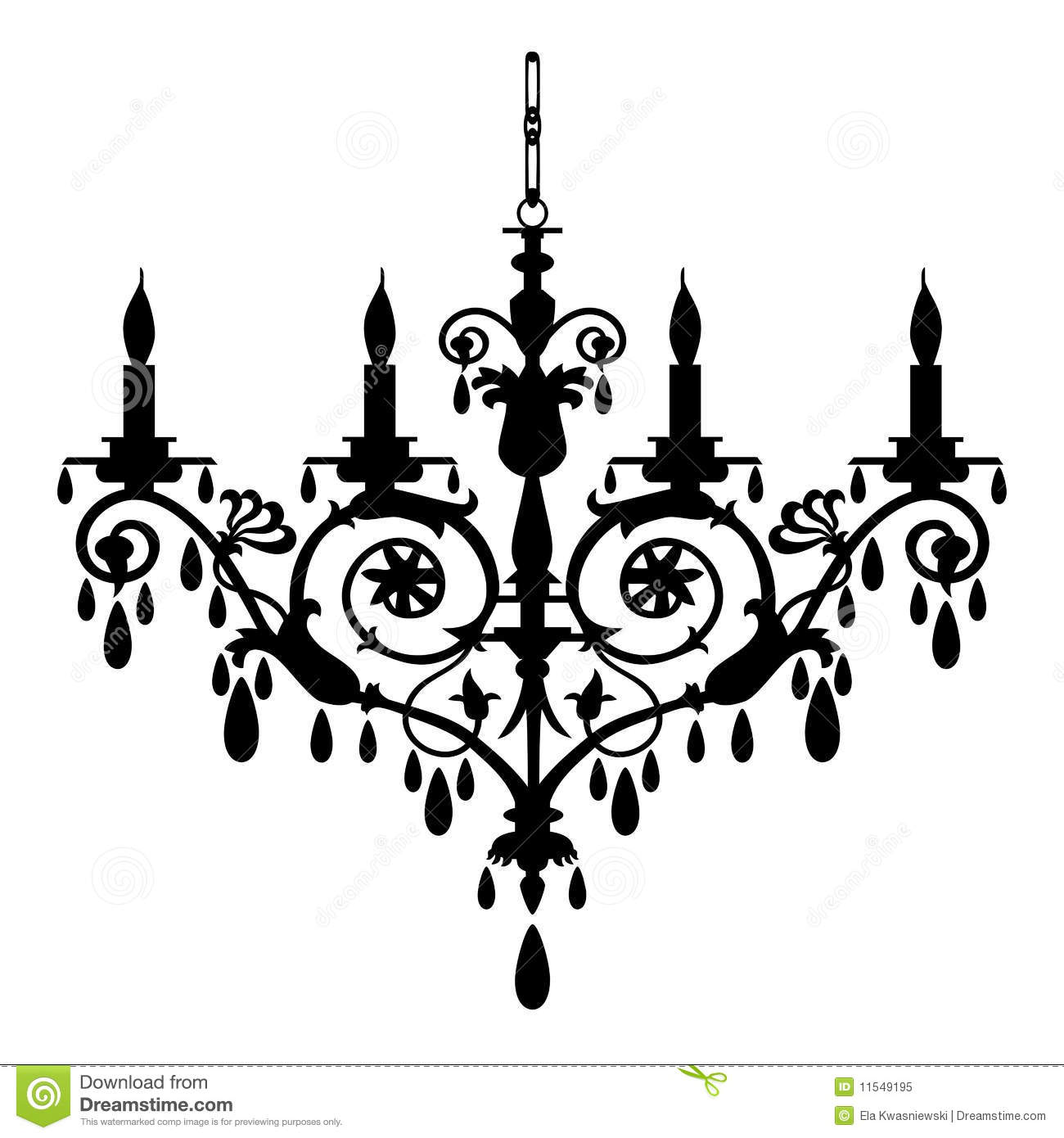 Chandelier Clipart 20 Free Cliparts