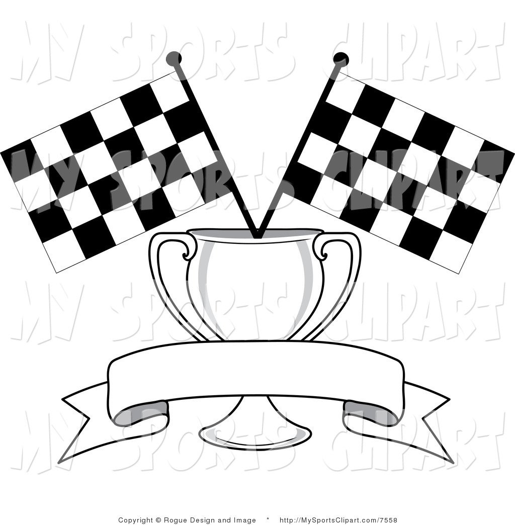 Checkered Clipart 20 Free Cliparts