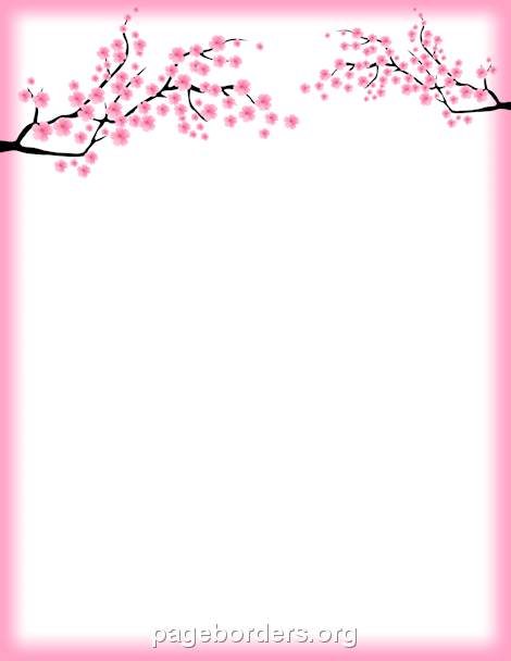 Corner Borders Backgrounds And Beautiful