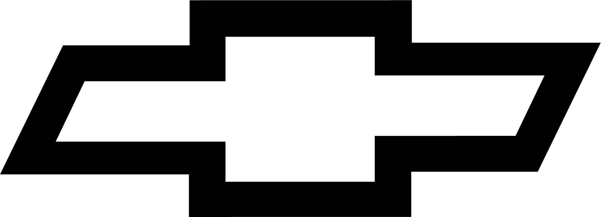 chevy emblem clip art - Clipground (1977 x 714 Pixel)