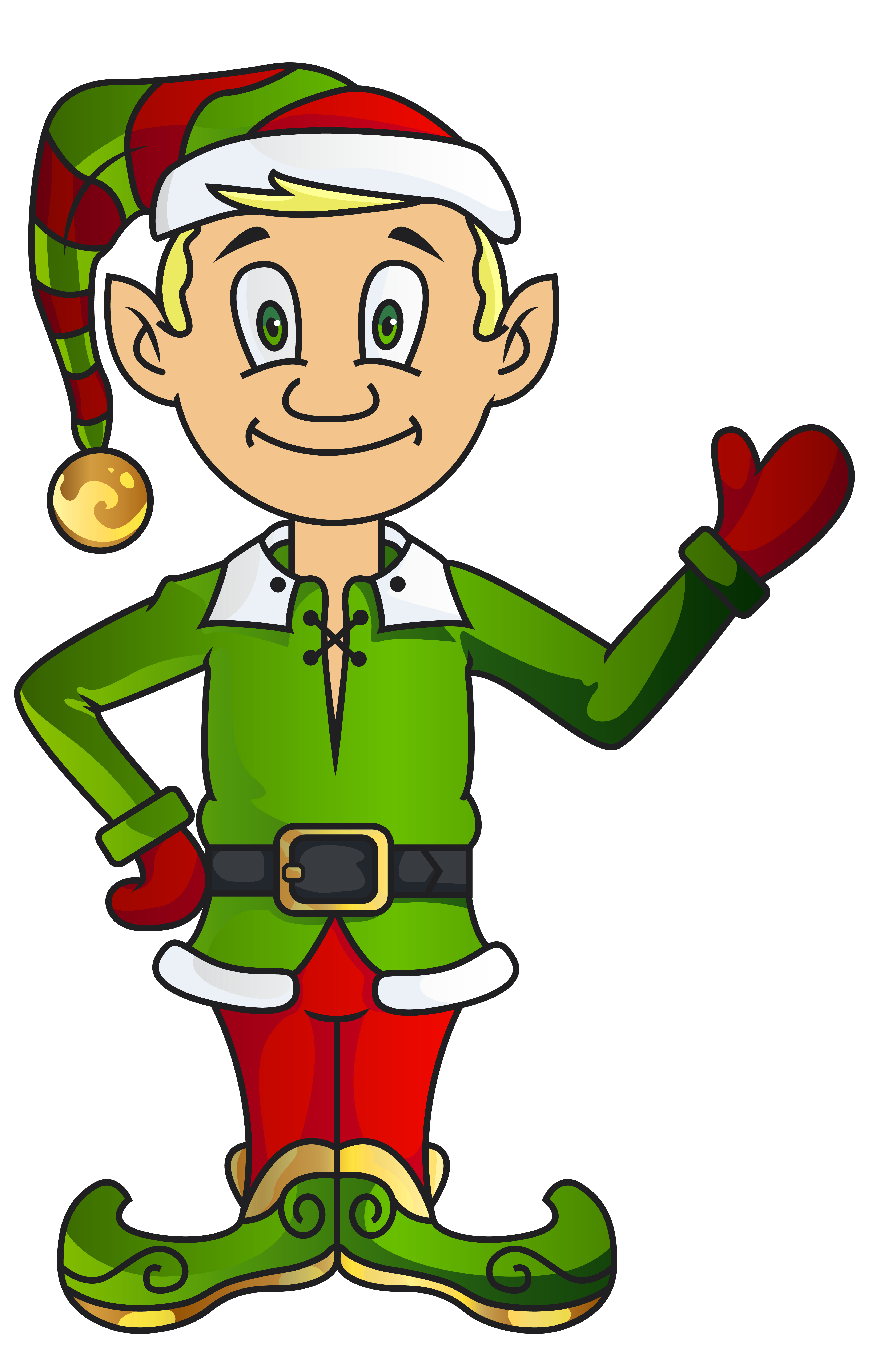 christmas elf clipart png - Clipground (4257 x 6437 Pixel)