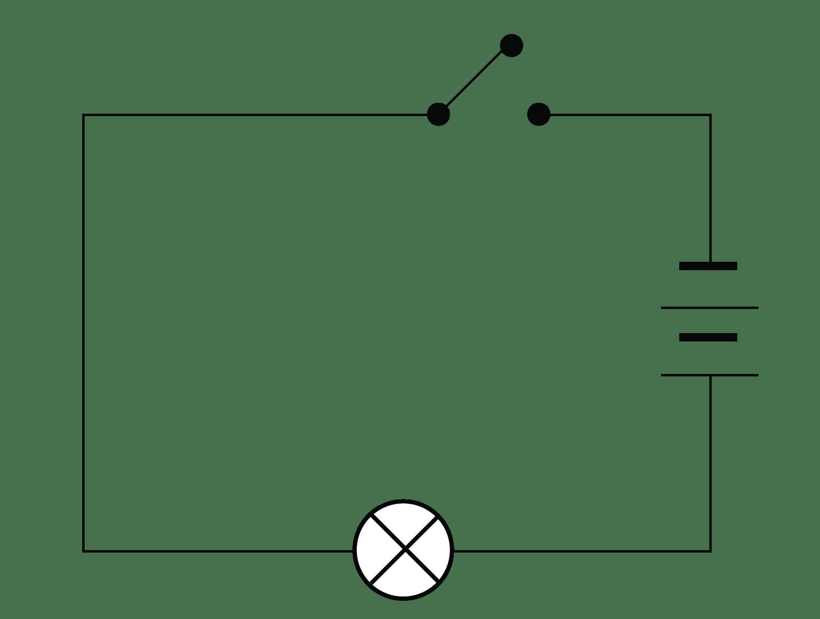 Circuit Diagram Clipart 20 Free Cliparts