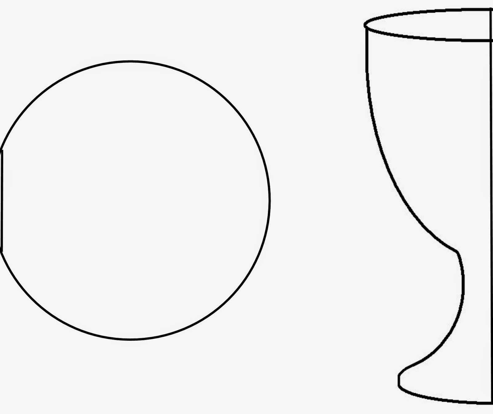 Clipart Chalice With Host 20 Free Cliparts