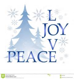 Download clipart christmas hope peace 20 free Cliparts | Download ...