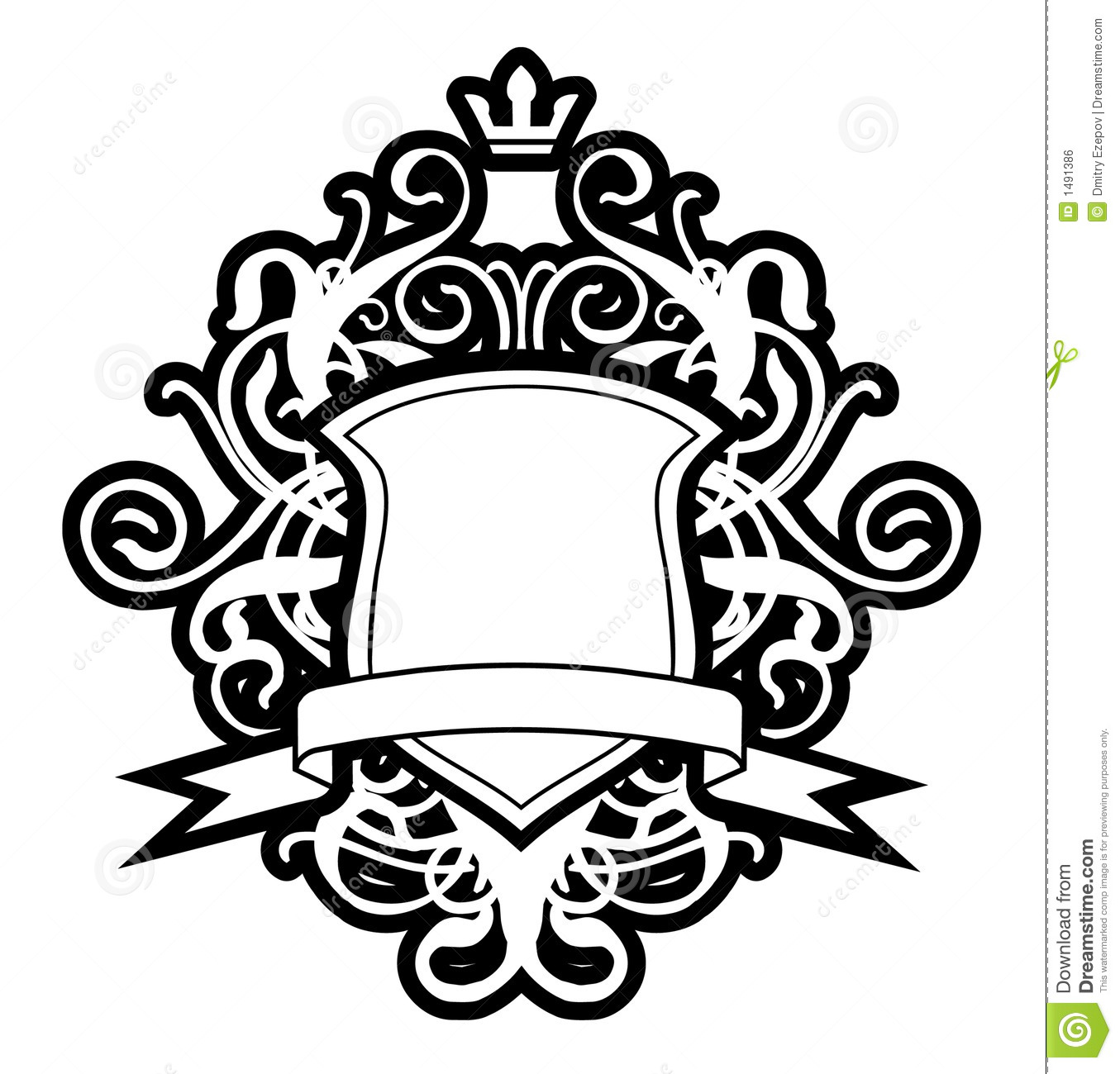 Coat Of Arms Clipart 20 Free Cliparts