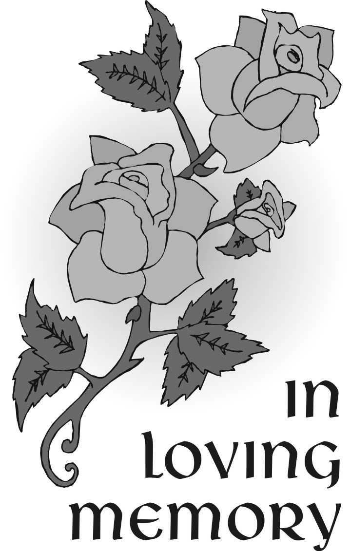 Art Loving Clip Flowers Loving Art Memory Clip Flowers Memory