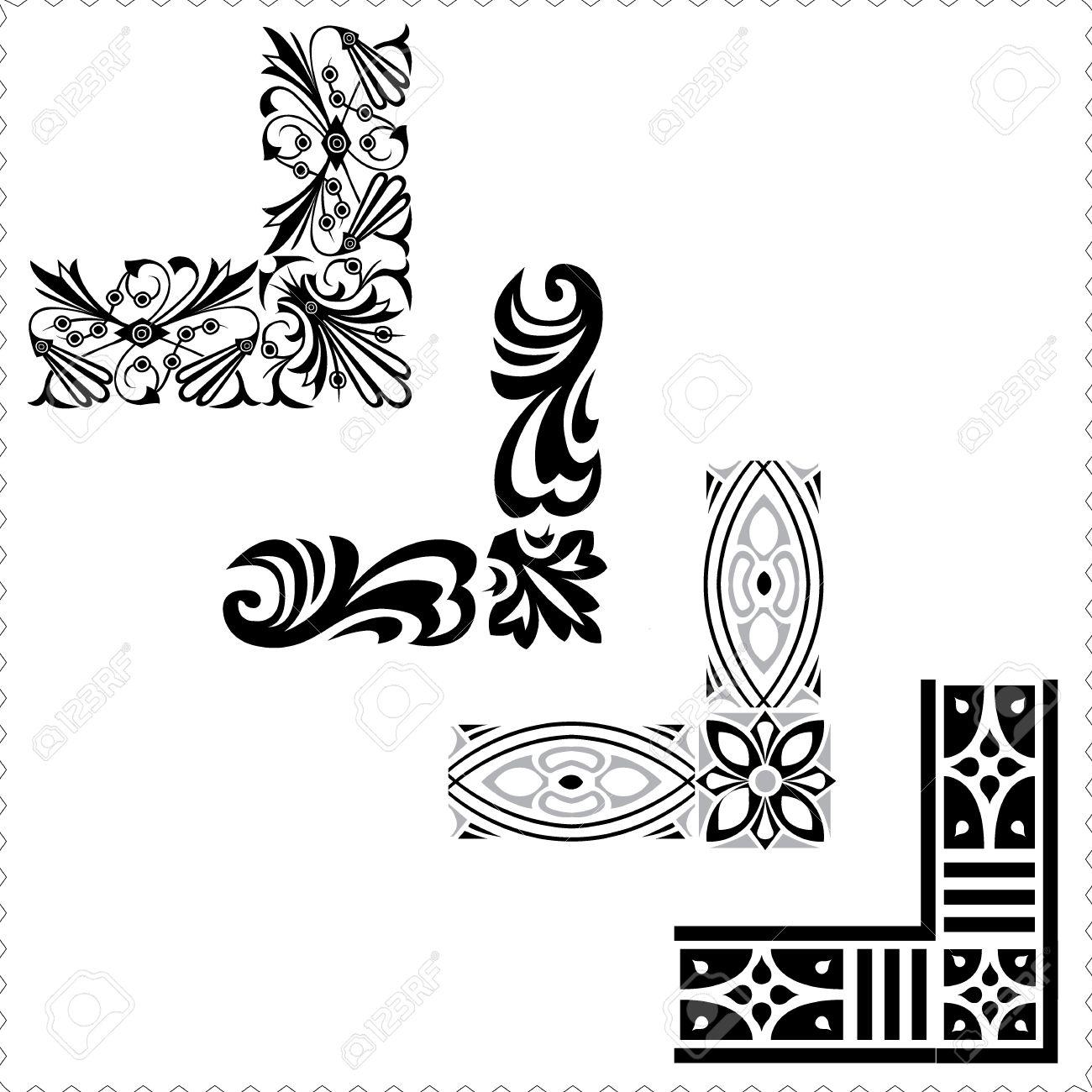 Culture Flower Clipart
