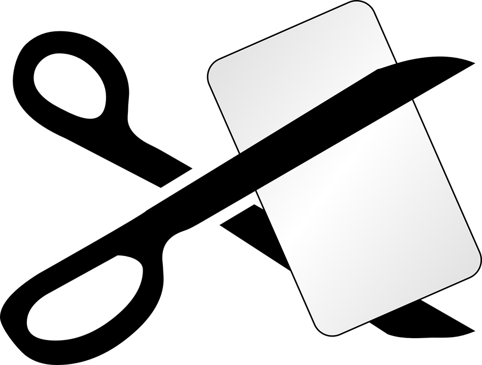 Cutting Tool Clipart Clipground