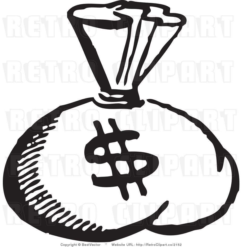 Symbol Of Wealth Clipart