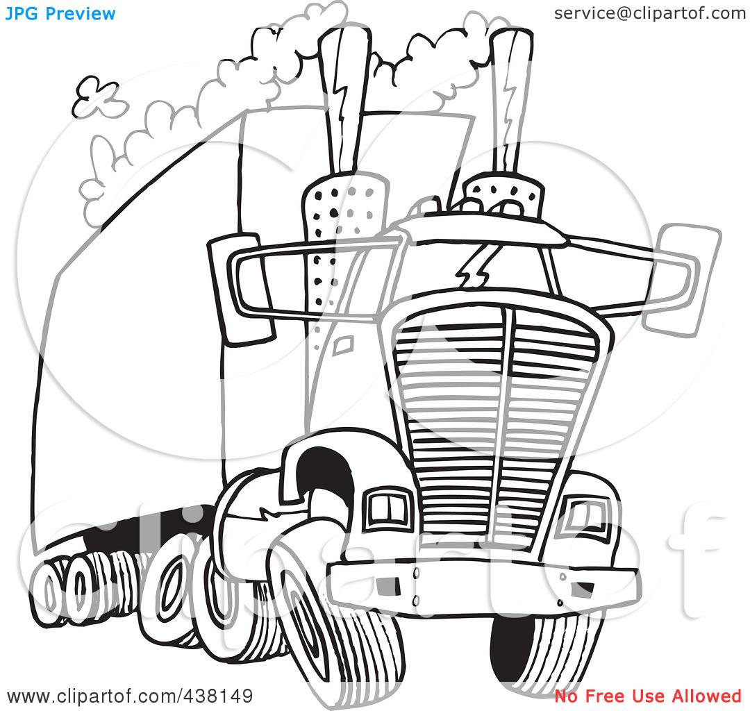 Exhaust Air Clipart
