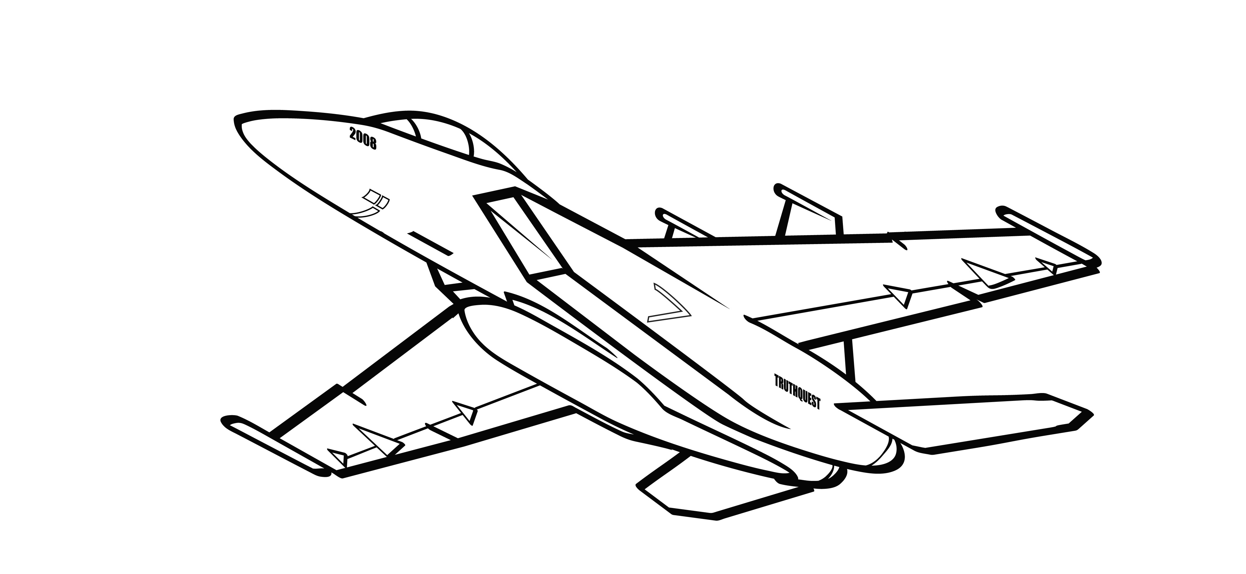 F 15 Eagle Clipart 20 Free Cliparts