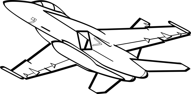 Super Hornet Clipart 20 Free Cliparts