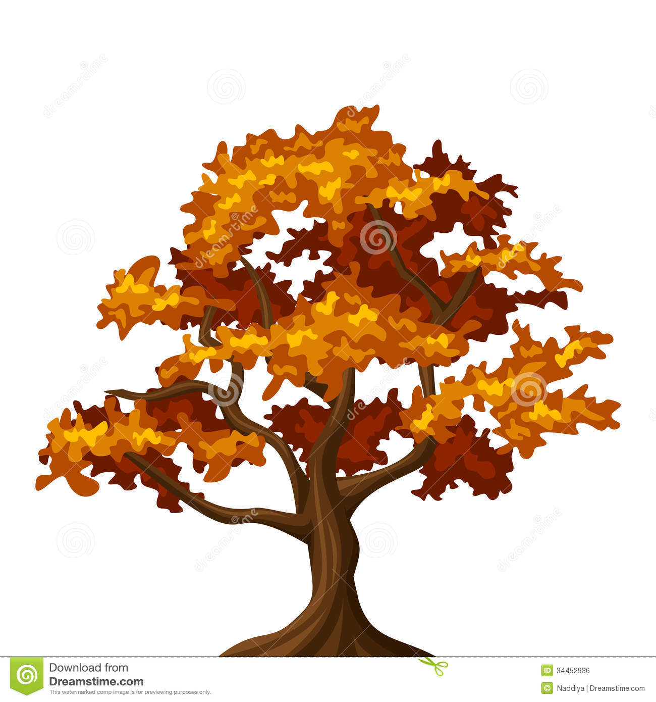 Fall From A Tree Clipart Clipground