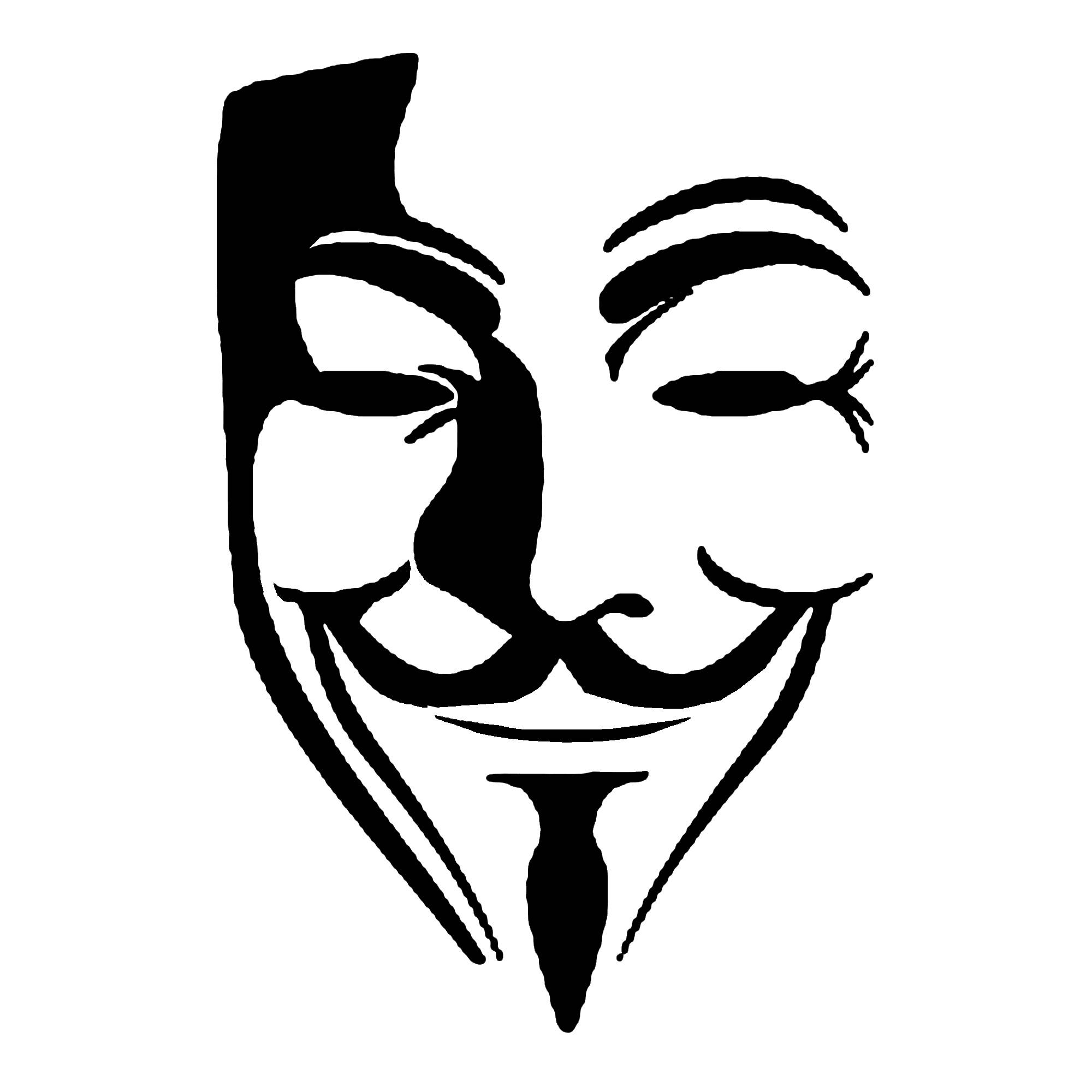 Guy Fawkes Clipart