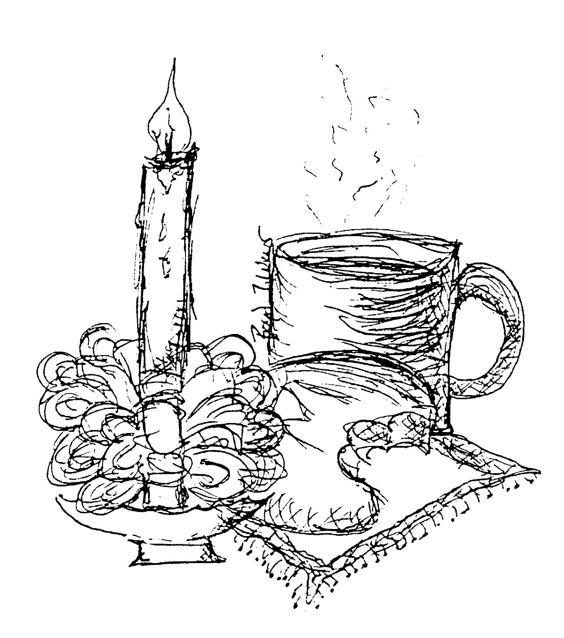 Moravian Clipart