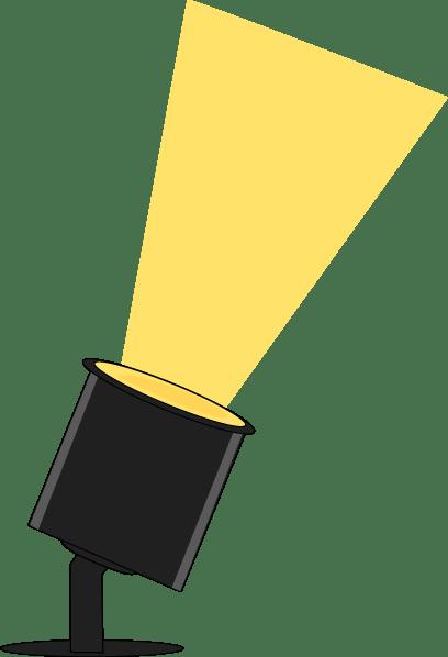 Solar Powered Flood Lights Outdoor