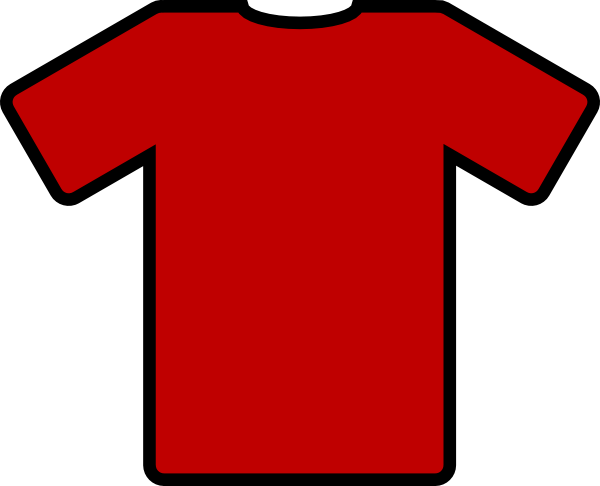 Download football t shirt clipart 20 free Cliparts   Download ...