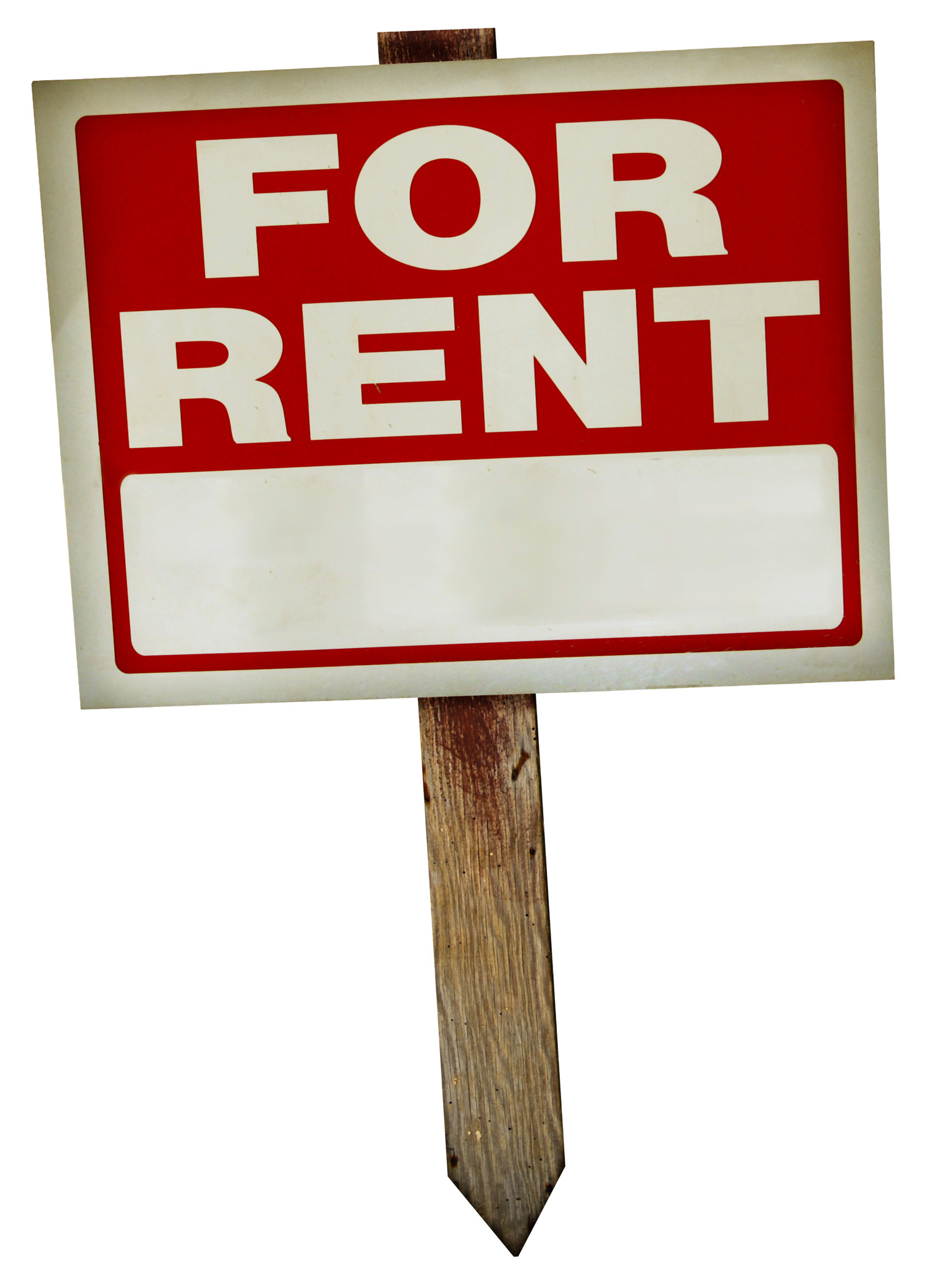 Image result for for rent