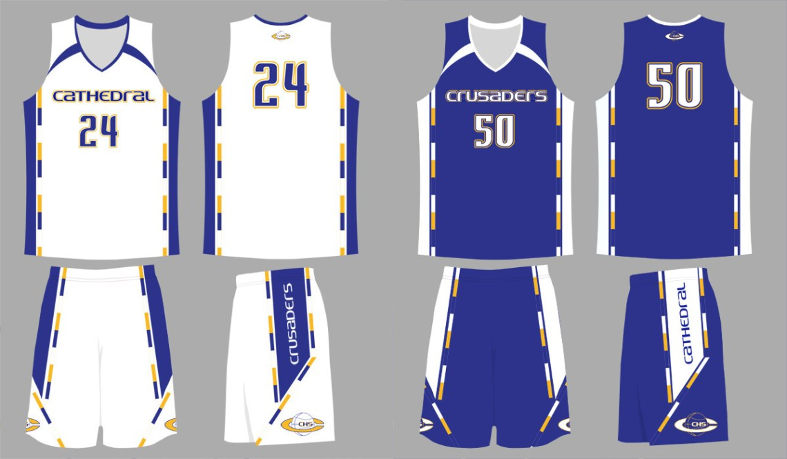 Download free clipart basketball jersey 20 free Cliparts | Download ...