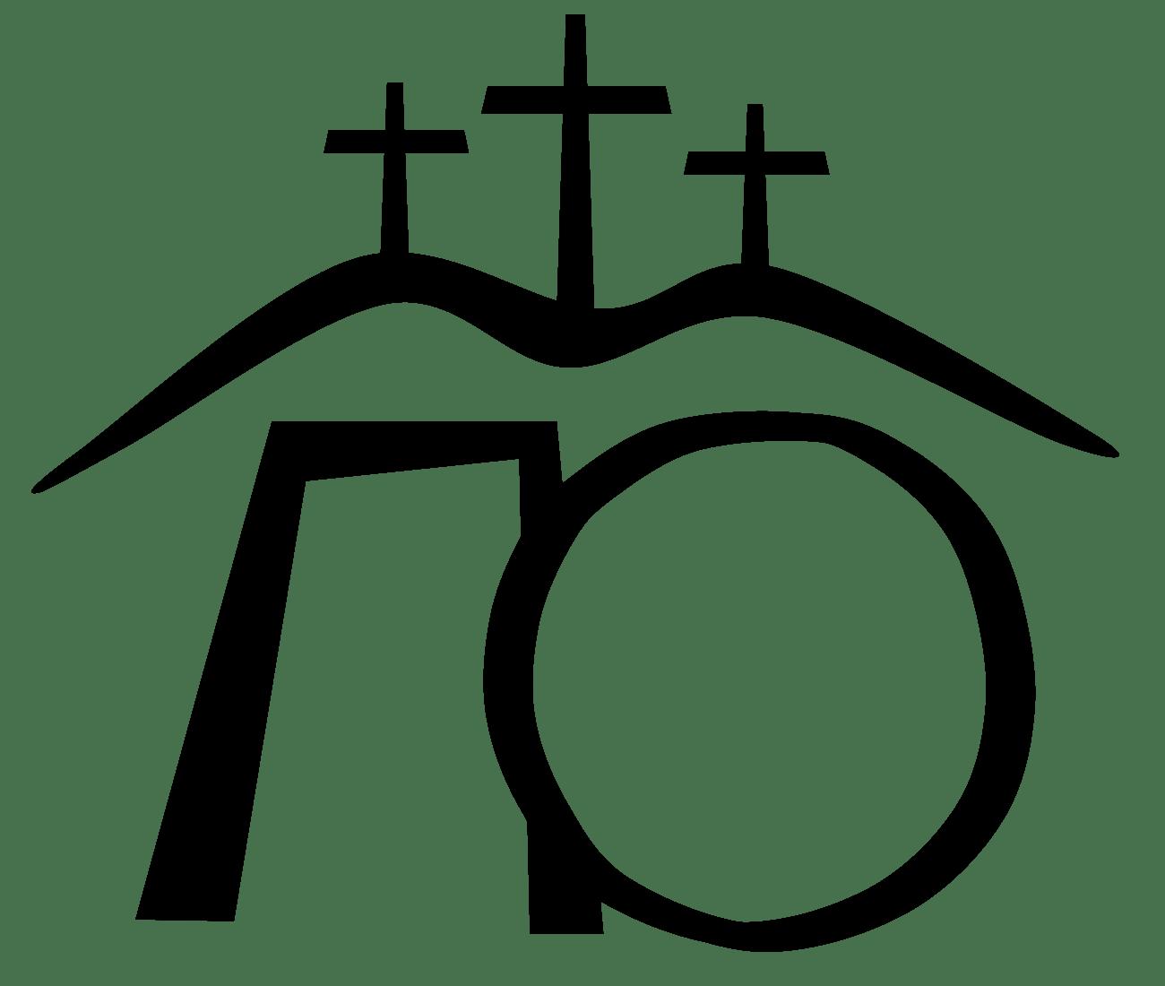 Free Clipart Jesus Empty Tomb