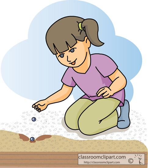 Sowing clipart - Clipground (485 x 550 Pixel)