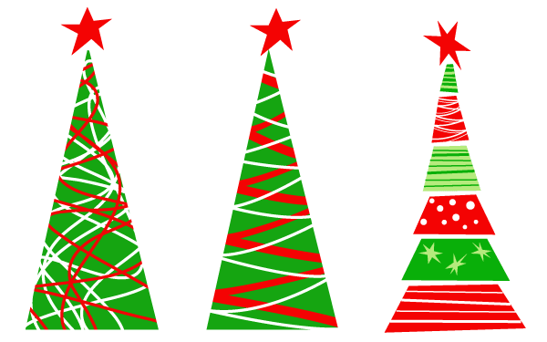 German Christmas Tree Clipart Png