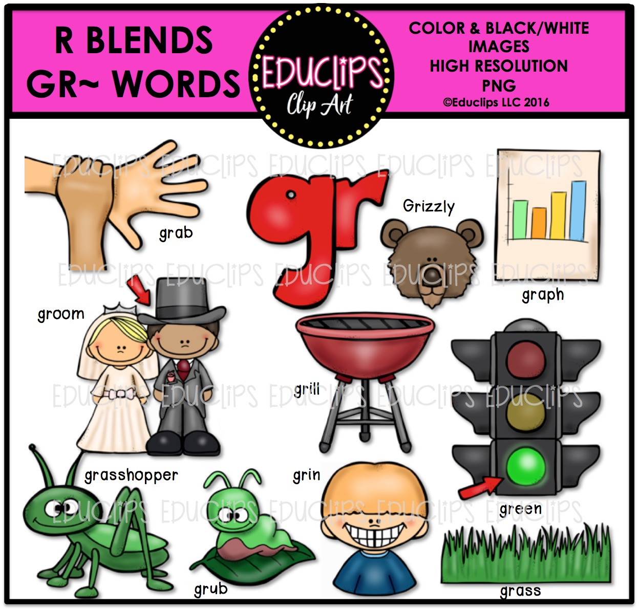 Gr Clipart 20 Free Cliparts