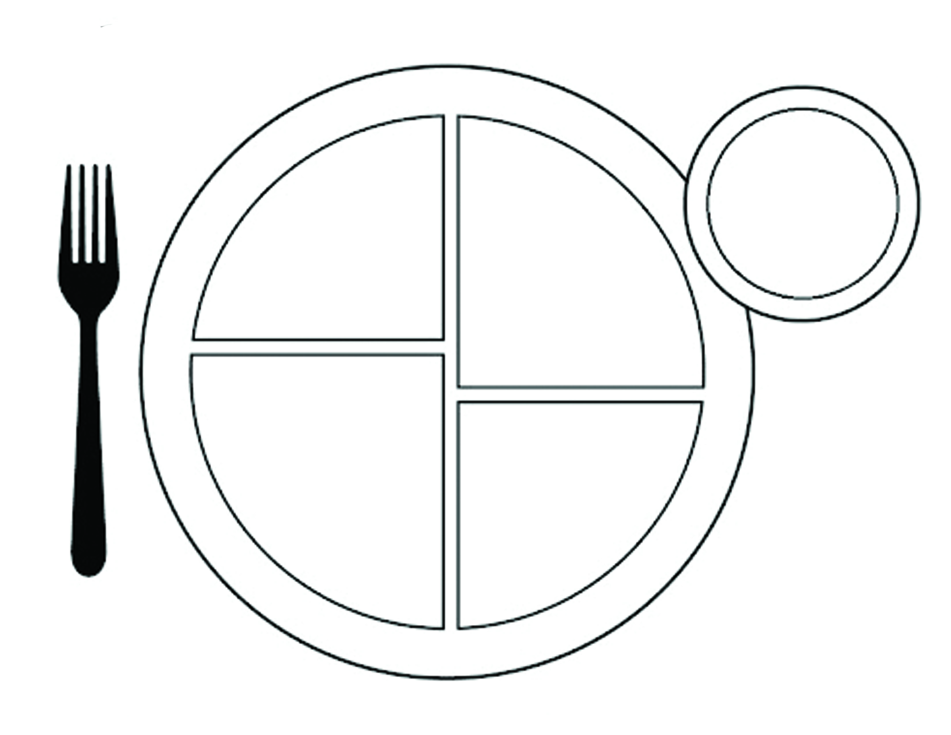 Guide Plate Clipart 20 Free Cliparts