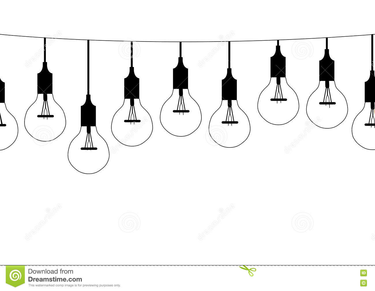 Hanging Lamps Clipart 20 Free Cliparts