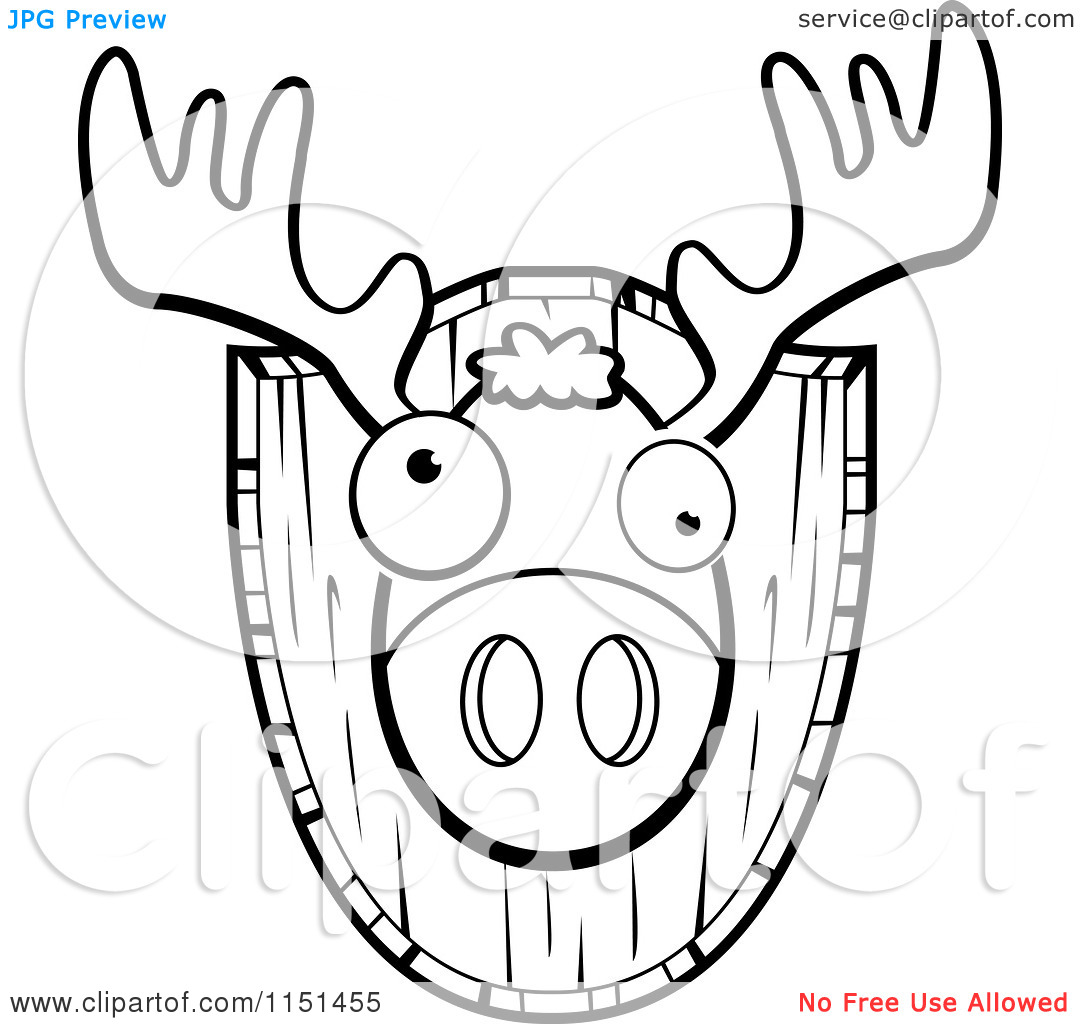 Head Page Clipart 20 Free Cliparts
