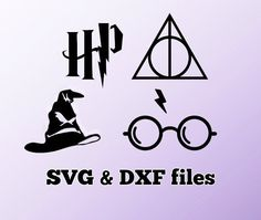 Download hogwarts silhouette clipart good resolution - Clipground
